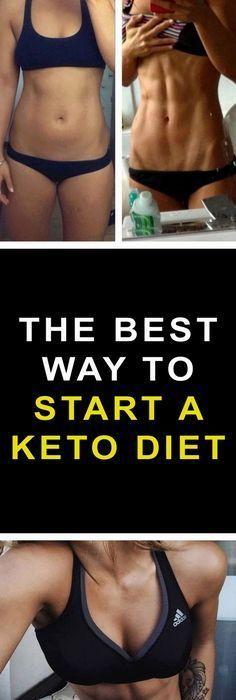 Body fat loss program picture 2