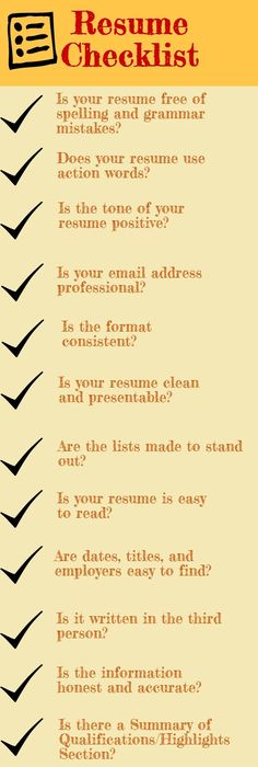Good Skills To List On A Resume Unique The Best Skills To Put On A Resume Infographic  Infographic Job .