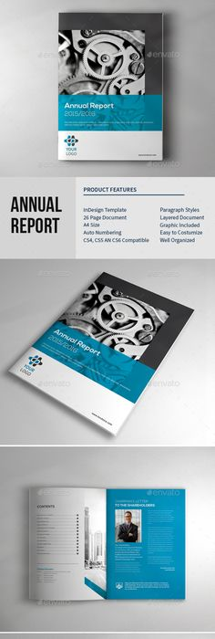 Annual Report Covers  Google Search  Graphics  Artworks