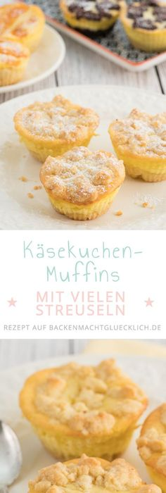 Chefkoch Käsekuchen Muffins - mystical.brandforesight.co