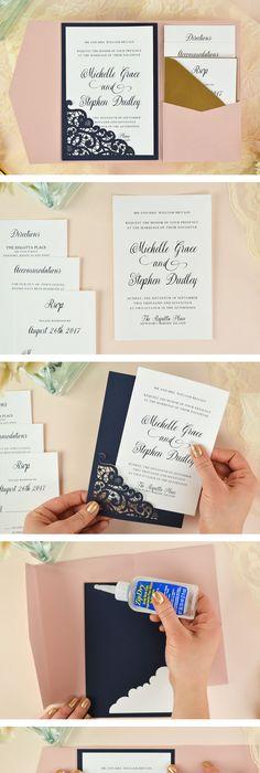 Free Wedding Invitation Card Templates Diy Wedding Invitations #differentweddingideas #weddinginvitation .