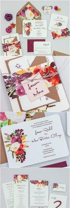 Wedding Cards Standard Size Invitation Ideas Manning Wedding - best of wedding invitation design software free download