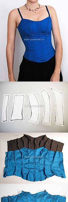 How to make a mesh corset by sidneyeileen on deviantart diy how to make a mesh corset by sidneyeileen on deviantart diy pinterest corset deviantart and costumes solutioingenieria Choice Image