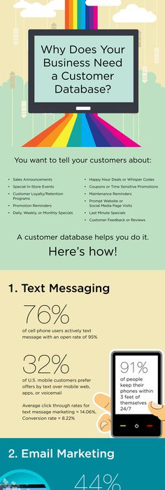 Blackberrys decline reuters august 2013 intresting infographic why does your small business need a customer database fandeluxe Image collections