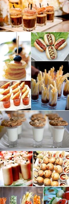 cheap wedding reception ideas and pictures | ... decorations ...
