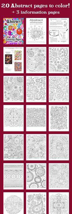 printable graph paper and grid paper 1 inch grid paper classroom jr art education. Black Bedroom Furniture Sets. Home Design Ideas