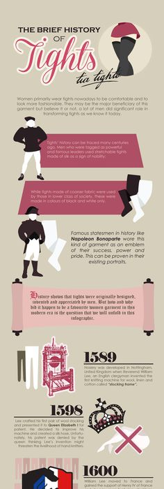 prada shoes history info graphics meaning hope