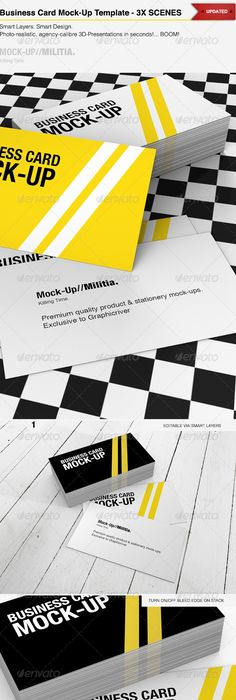 Die cut business card mockup mockup business cards and business business card mock up template with various scenes accmission Gallery