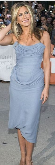 jennifer anniston always sexy | Jennifer aniston | Pinterest | Stil