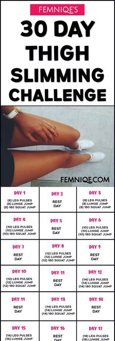 Fast way to lose weight in 3 days