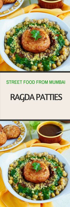 Handvo ondhvo tapelu spicy rice and lentils cake gujarati snacks ragda patties street food from mumbai gujarati recipesgujarati forumfinder Images
