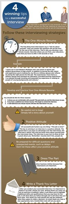 What You Wish You\u0027d Known Before Your Job Interview Infographic - resume questions and answers