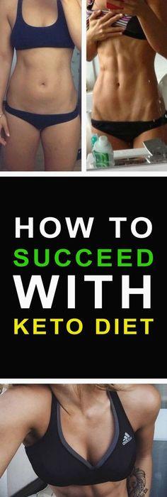 KETOGENIC DIETS FOR GALLBLADDER HEALTH Gallbladder diet, Bile duct - new tribal blueprint diet