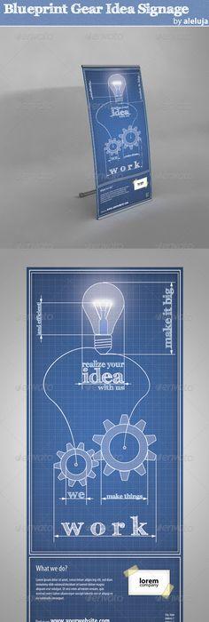 iPhone Blueprint Parody Wireframe - new blueprint software ios