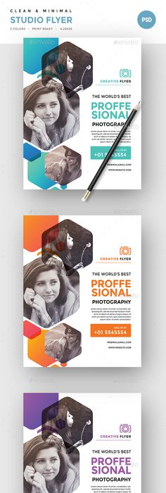 Job Fair Flyer Psd Template  Download  HttpsGraphicriverNet