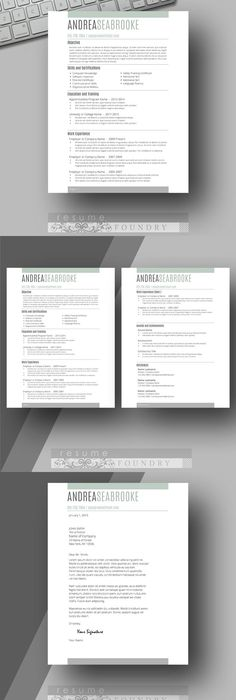 Resume Builder  Uptowork  Photoshop    Resume Builder