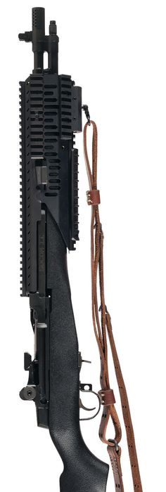 Most Design Ideas Sage M1 Garand Tactical Stock Pictures