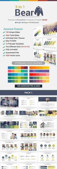 Visual arts powerpoint template toneelgroepblik Gallery