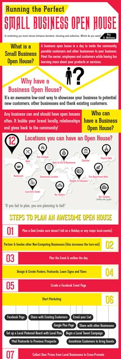 Grand Opening Flyer Ideas Embrace Hair Salon \ Spa Open House - invitation letter for home party