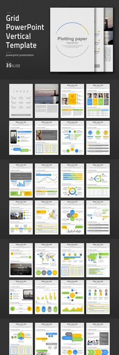Creative Tables Pack  Powerpoint Presentation Templates