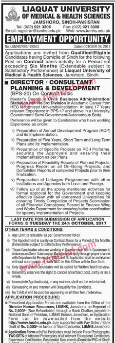 The Bank of Khyber Job Managing Director Last Date to Apply Oct 6