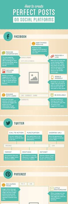 Complete Social Media Image Sizes Guide Infographic Social media - copy blueprint social media marketing agency