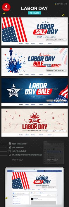 Black Friday Sale Facebook Covers  Facebook Timeline Covers