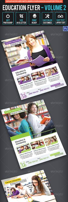 Create A Fun Brochure For A Innovative Language Learning Company By
