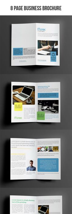 Check Out This Behance Project Web Banner Design HttpsWww