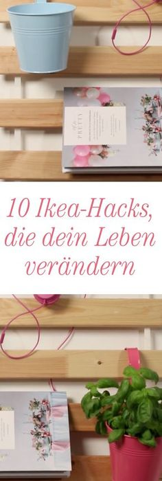 Elegant Diese Coolen Ikea Tricks Vergisst Du Nie Wieder!