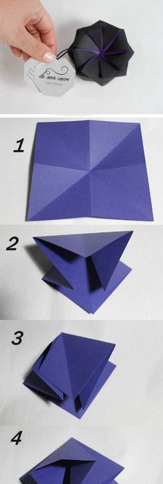 Origami lotus instruction is at the end crafties pinterest origami lotus instruction is at the end crafties pinterest origami lotus and water lilies mightylinksfo