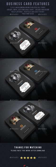 Photography business card photography business cards photography photography business card wajeb Choice Image