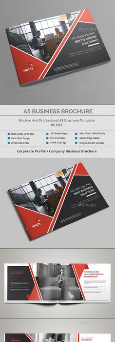 Youth Program Flyer And Ad Template Design By Stocklayouts
