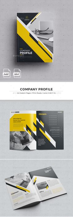 Pin by Chris Norman on Layout Graphic Design Pinterest Brochures