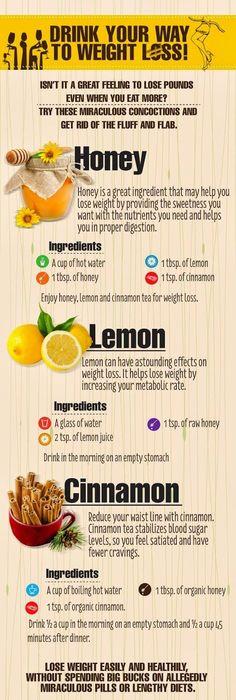 Weight Loss Banana Smoothie Recipes