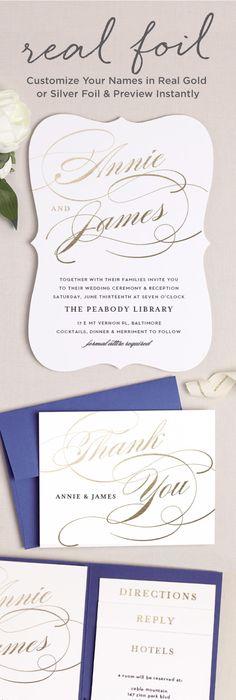diy pocket wedding invitations template wedding invitations