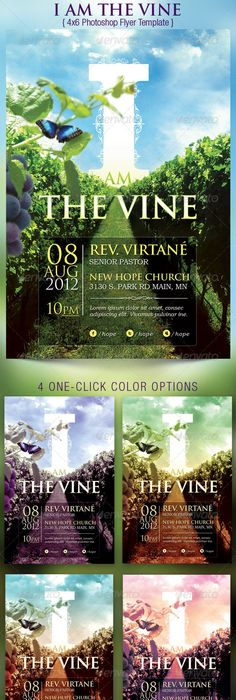 Prayer Breakfast Church Flyer Template  Prayer Breakfast Flyer