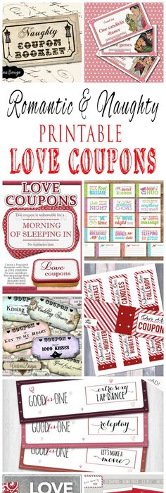 Pin by Stephen on DIY and crafts Pinterest Boyfriends, Gift and