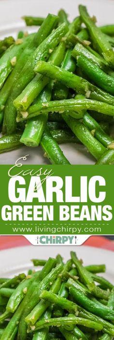 Garlic green beans recipe garlic green beans green beans and easy garlic green beans zimbabwe foodzimbabwe recipesbeans forumfinder Gallery