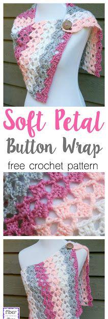 Crochet hair bun ♥LCJ♥ with diagram-----Patrones Crochet ...
