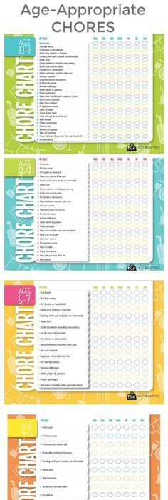 Motivational Screen Time Chart For Kids Maximum Flexibility For