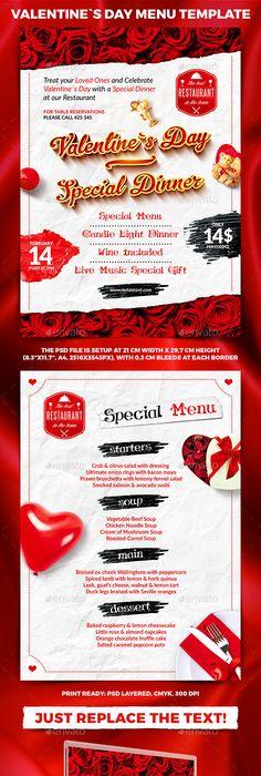 Fall Fling menu Club Events, Flyers, Menus  More Pinterest - bar menu template