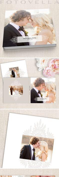 Professional photo cover flush mount wedding album www album template 12x12 wedding album for pro photographers bohemian lace 1312 solutioingenieria Image collections