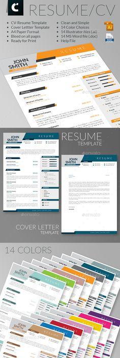 Cv For Barista  Barista Template And Creative Resume Templates