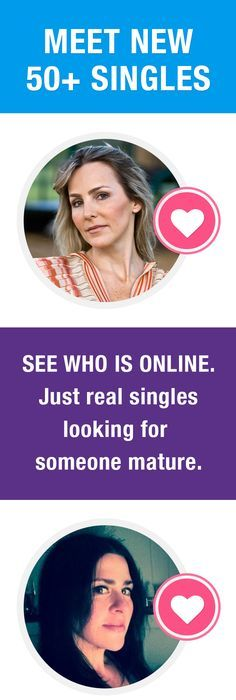 Lots of single women looking to meet a man. Click to see pics!