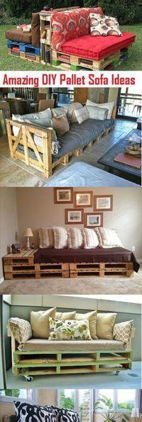 pallet furniture plans bedroom furniture ideas diy. 21 DIY Pallet Sofa Plan And Ideas Furniture Plans Bedroom Diy