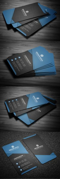 Corporate business card bundle corporate business business cards corporate business card bundle corporate business business cards and card templates wajeb Images