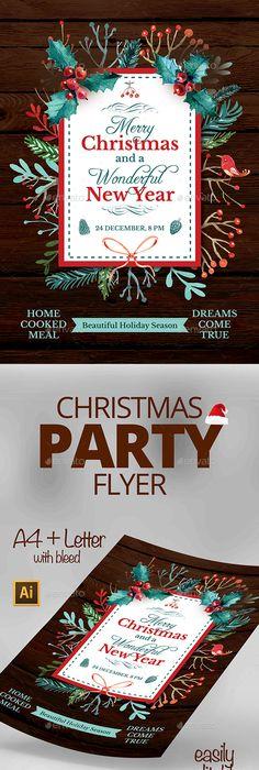 Vintage Christmas Backgrounds  Cards  Christmas Poster Vintage