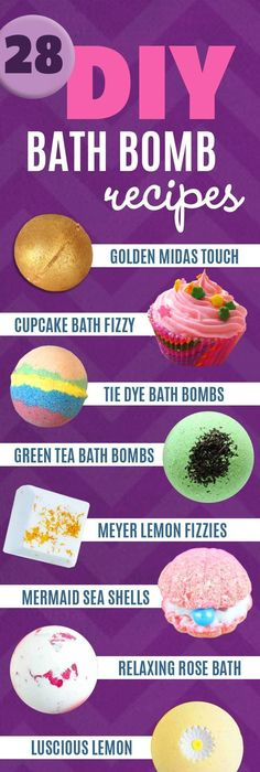 relax like you re in carnival s cloud 9 spa with these diy bath