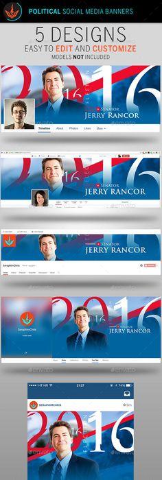 Best Political Flyer Print Templates   Flyer Printing
